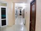 Отель «Гармония»