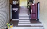 Гостевой дом «На Парковой 24»