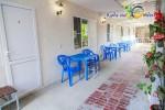Гостевой дом «Дамир»