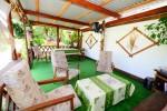 Гостевой дом «Галини»