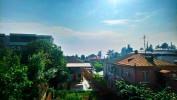 Гостевой дом «Нила»