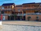 Гостевой дом «Villa Ambassador»