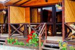 Гостевой дом «Сабина»
