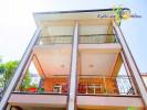 Гостевой дом «Планета ЮГ»