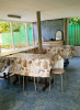 Гостевой дом «Оазис»
