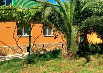 Гостевой дом «Комфорт»