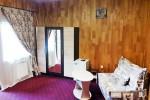 Гостиница «Морской Бриз»