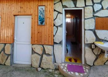 Гостевой дом «У Жоры»