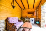 Гостевой дом «Изумрудный»