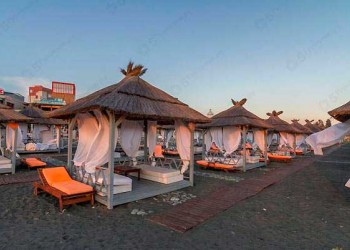 Мини-отель «Крокус»