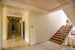 Гостевой дом «Династия» корпус 2