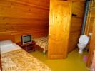 Мини-гостиница «Анакопия»