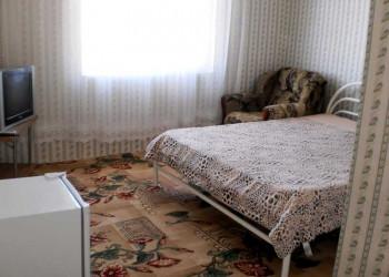 """Гостевой дом """"Дом для гостей"""""""