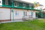 Гостевой дом «Зеленая бухта»