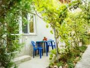 Мини-отель «Кипарис»