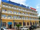 Отель «Светлый путь Апсны» ***