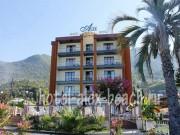 «Alex Beach Hotel»****
