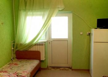 Гостевой дом Шевченко 49а