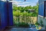 Гостевой дом «Сафиса»
