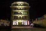 Гостевой дом «Арианна»