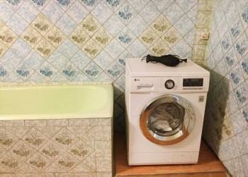"""Гостевой дом """"Ленина 77"""""""