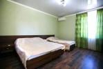 Mini-Hotel Elina