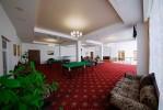 Курортный отель «Санмаринн»  (Sunmarinn Resort Hotel All inclusive)
