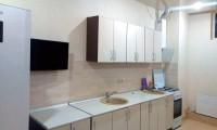 «Фортуна» Стандарт  Семейный с кухней без балкона