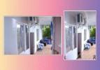 Гостевой дом «Аррива»