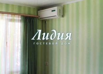 """Гостевой дом """"Лидия"""""""