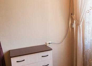 Квартира под ключ возле ККБ
