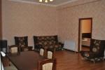 «Добрая сказка» 3-х комнатная квартира