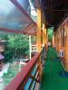 Гостевой дом «Беренгия»