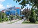 "Курортный комплекс ""Гамма"""