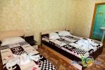 Гостевой дом «Отдых у Полины»