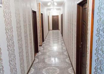 гагра отель эконом абхазия гагра