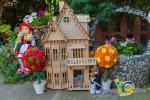 Гостевой дом «Куколка»