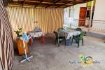 Гостевой дом «У Ксюши»
