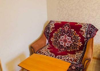 Гостевой дом «Черноморский ковчег»