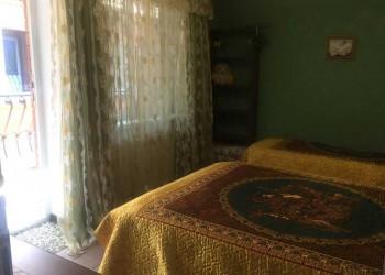 Частный гостевой дом «Антонина»