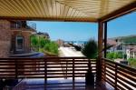 «Villa Ambassador» 4-х местный с видом на море