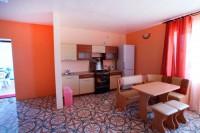 """""""Розовый фонтан"""" 2-х комнатные апартаменты с кухней"""