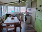 «Парадиз» Двухкомнатный с кухней