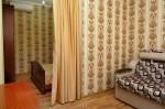 «MoreLeto» 2-х комнатный без балкона