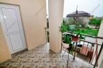 Гостевой домик «Зелёная 21 Б»