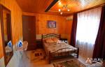 «Изумруд» 2-х комнатный с кухней