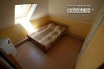 «Мармелад» двухместный без балкона