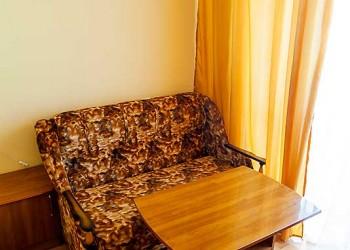 Гостиница «Арабелла»