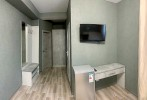 Апартаменты «Зефирка»