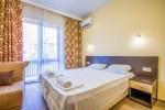 «Династия» 2+1 комната с балконом